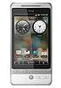 HTC Hero(G3)