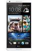 HTC Desire 816w(新渴望8系)