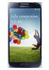 三星 Galaxy S4 移动版 (i9508)