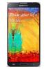 三星 Galaxy Note3 (N9008V)