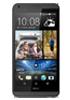 HTC Desire 816d 电信版